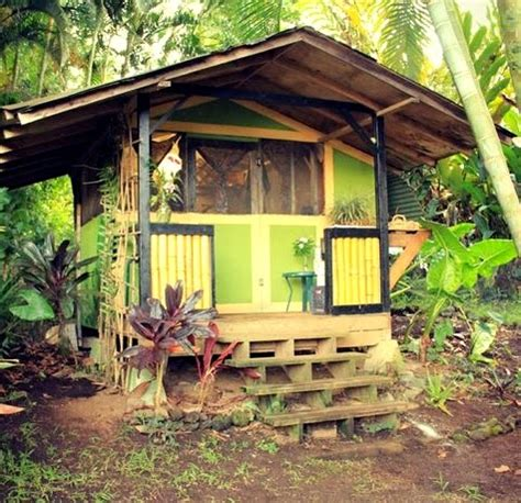 cottage hawaii small cottage plans for hawaii studio design gallery
