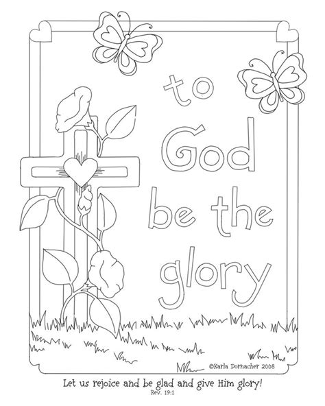 name christian coloring pages 12 best images about christian coloring pages on pinterest