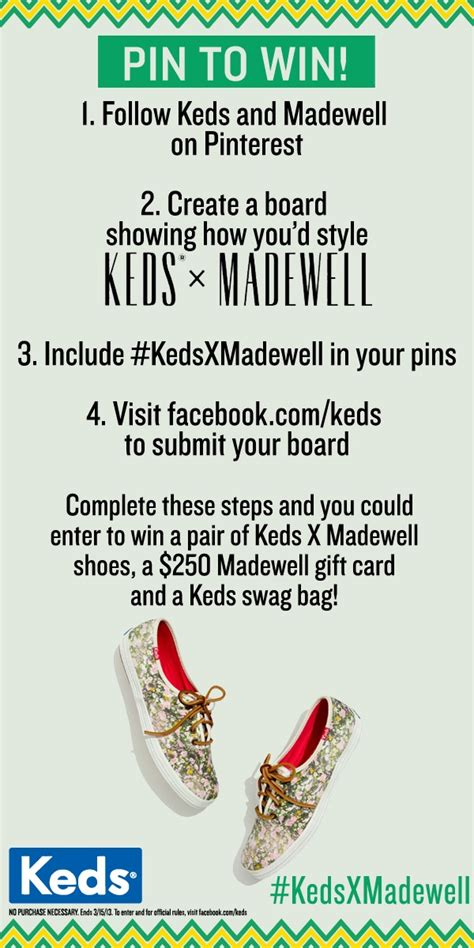 Madewell Gift Card - 42 best images about keds x madewell on pinterest