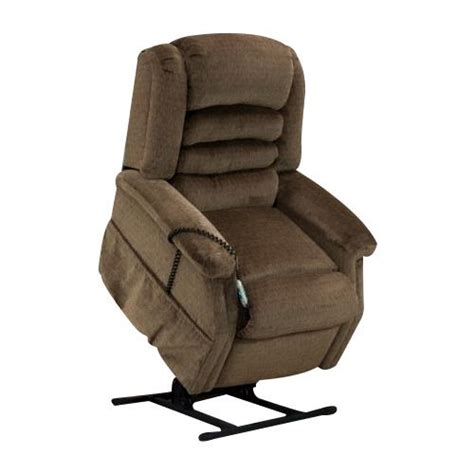 recline and lift chairs med lift model 4653 three way recline lift chair lift chairs