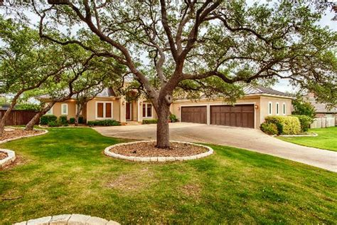 san antonio real estate san antonio real estate featured property 103 happy