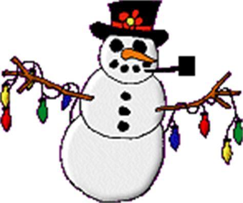 imagenes gif nacimiento de jesus im 225 genes animadas de munecos nieve gifs de navidad