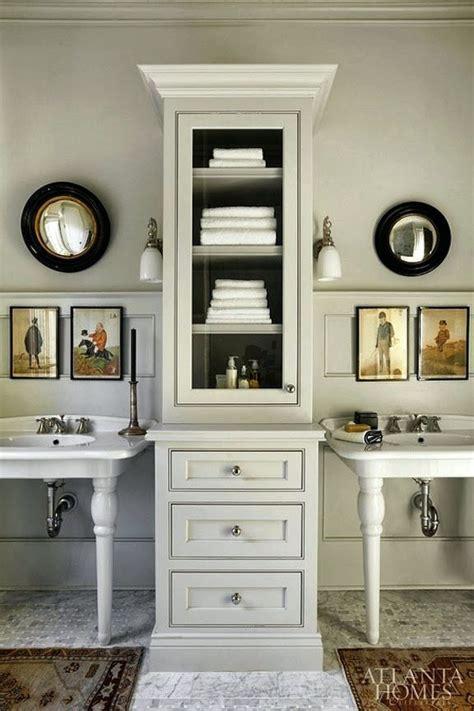 Best Benjamin Bathroom Colors by The Best No Fail Benjamin Gray Bathroom Colors