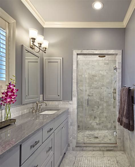bathroom designs chicago vine ave park ridge il traditional bathroom