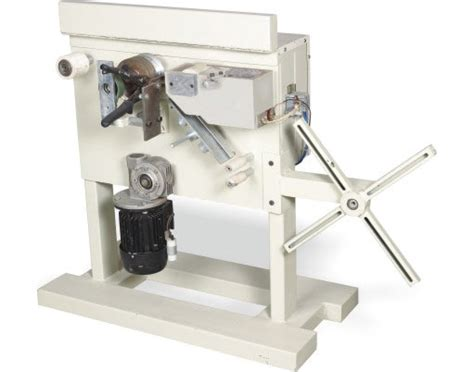 woodworking machines in india woodworking machines woodworking machinery manufacturers