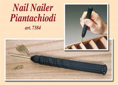 Nail Workshops Near Me