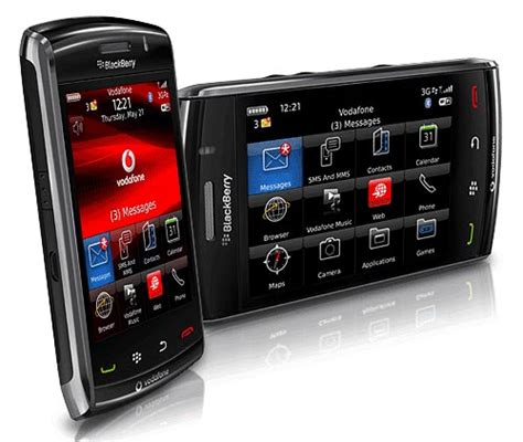 themes for blackberry storm 2 blackberry storm2 9520 smartphone specifications tech world