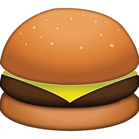 cheese emoji download cheese burger emoji icon emoji island