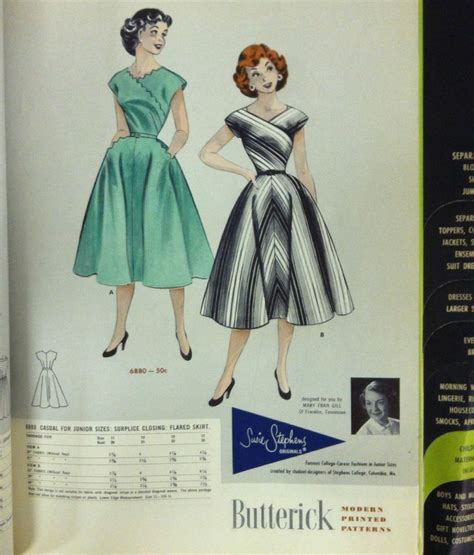 mccall pattern company history 481 best vintage pattern catalog pages images on pinterest