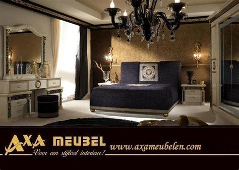 italien schlafzimmer italien hochglanz schlafzimmer royale moonlight woiss
