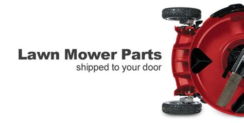 aftermarket lawn mower parts buy lawn mower parts lawn mower replacement parts