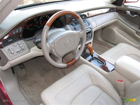 motor repair manual 1995 cadillac eldorado interior lighting 2008 cadillac sts engine coolant sensor location 2008 free engine image for user manual download