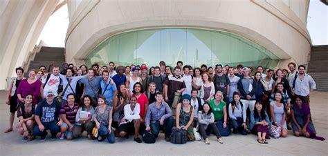 Esade Mba Fellowship by International Business Master International Business Spain