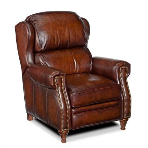seven seas recliner hooker furniture seven seas leather recliner in sedona