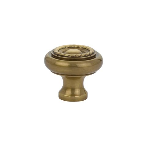 Emtek Cabinet Knobs brass rope cabinet knob american designer entry sets cabinet knobs emtek products inc