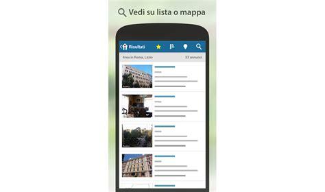 casa immobiliare la guida per cercare o trovare casa ecco siti e app