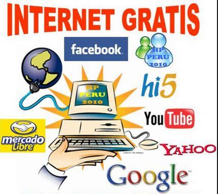 trik gratis internet xl januari 2018 kumpulan trik internet gratis xl isat tsel axis 12