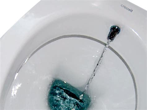 Bidet Kaufen by H 228 Nge Dusch Wc Taharet Bidet Taharat Toilette Sitz Tp320