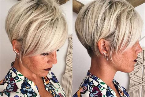 new hairstyle for 2018 hairstyle 2018 fashion and
