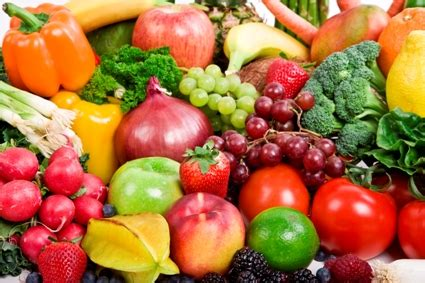 Simple Fruit And Veggie Detox Diet by The Fruit And Vegetable Diet Lose Weight And Detox Your