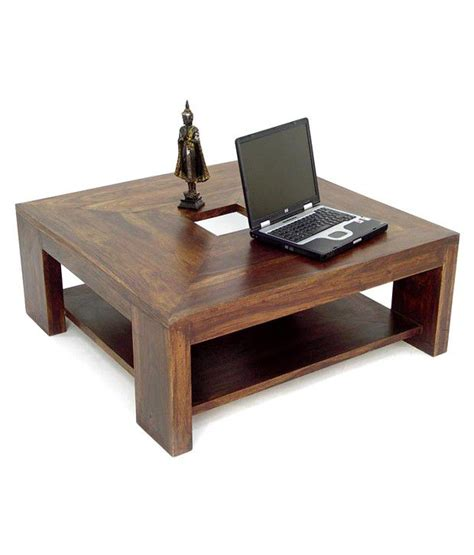 images of tables lifeestyle centre table coffee table buy online at