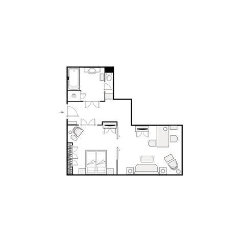 60sqm to sqft 100 60sqm to sqft best 25 narrow house plans ideas