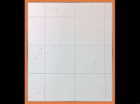 pavimento bagno moderno pavimento bagno moderno classico rivestimenti bianco