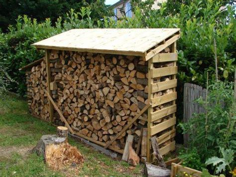 comment stocker du bois 3339 comment stocker du bois stocker du bois comment bien