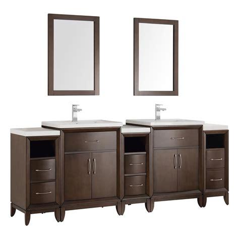 Cheap Vanity Numbers by Fresca Vanity Home Depot Fabulous Bathroom Sink Cabinets