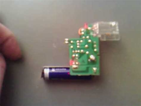 make capacitor bank charger a fast capacitor bank charger how to make do everything