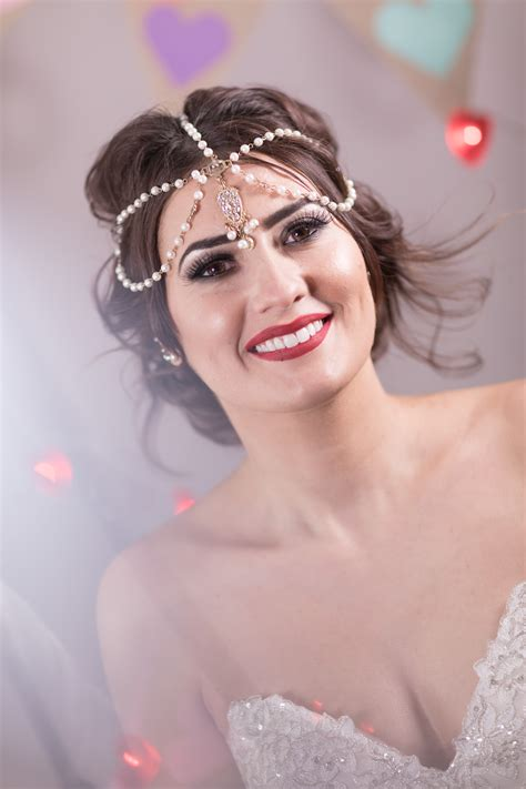 Wedding Hair And Makeup East by Wedding Hair And Makeup East Fade Haircut