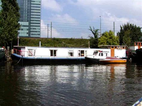 rent a house boat in amsterdam amsterdam rentals houseboat boat rentals