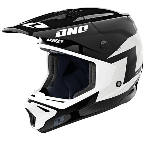 one industries motocross helmet one industries gamma camber motocross helmet 14 1