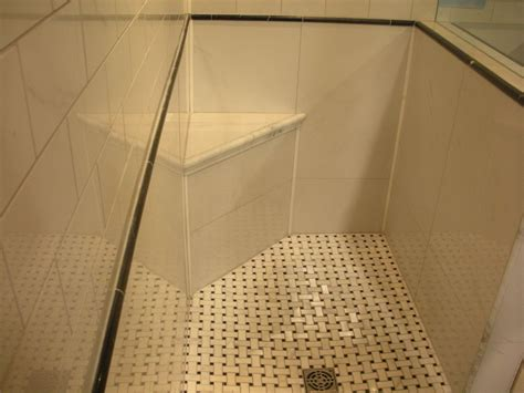 Noble Shower Drains by Bench And Drain Noble Company