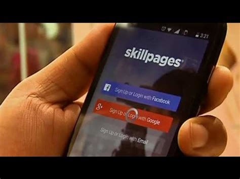 Resume Builder Ratings by Resume Builder And Skillpages App Reviews