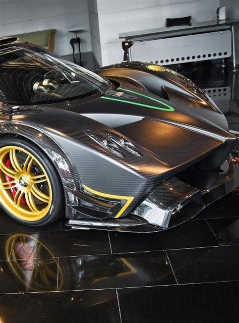 how much is a pagani zonda pagani zonda r transportation is a hypercar