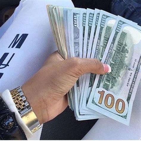 Pinterest Make Money Online - 1737 best i m spiritual i love money images on pinterest