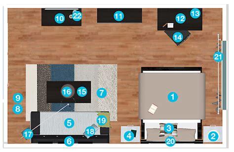 bachelor pad floor plans before and after modern studio bachelor pad decorilla