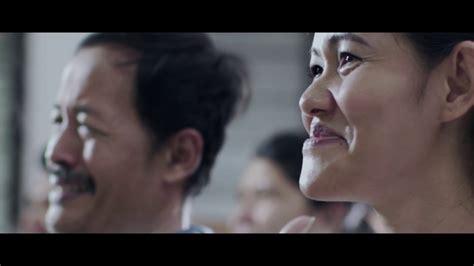 film pendek anti narkoba bnn news film pendek narkoba youtube