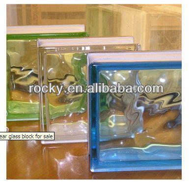 mattoni in vetro per interni mattoni in vetro per interni pareti esterne buy mattone
