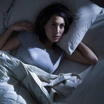 lack of sleep mood swings 9 biggest bipolar triggers mood swings everyday health