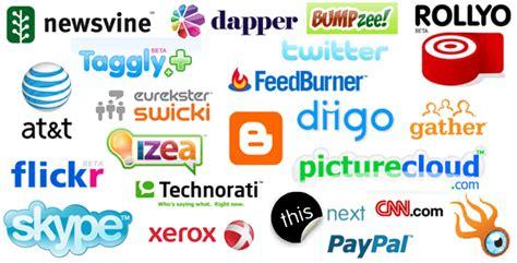 Web Technician by Logo Karepe Popular Logos