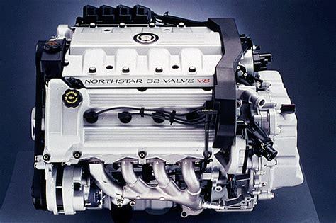 2002 cadillac engine problems 1992 02 cadillac eldorado consumer guide auto