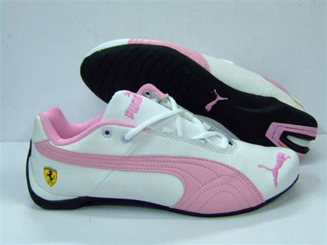 pumas shoes for shoes kelseygenna