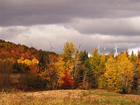 Unedited Landscape Pictures Maine Landscape Unedited By Xpiecemealx On Deviantart
