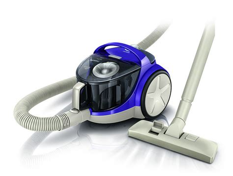 Which Best Buy Vacuum Cleaner 2017 - best bagless vacuum cleaner top picks and buying guide 2017