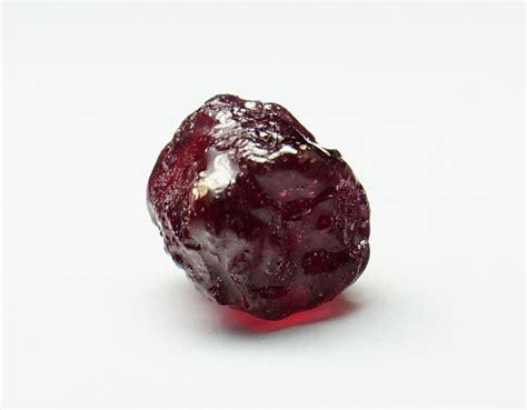 Ruby 6 05ct ruby single 6 05ct 3771 algemco gems