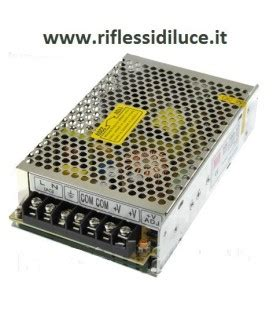 alimentatori per strisce led strisce led strisce led di qualit 224 strisce led