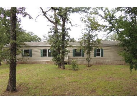 houses for sale in noble ok noble oklahoma reo homes foreclosures in noble oklahoma search for reo properties
