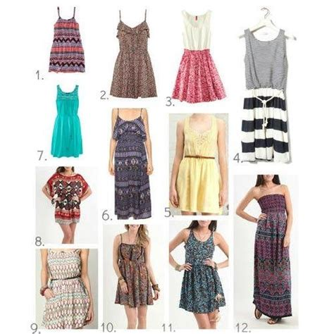 10 types of ladiess dance that are great for summer dresses view specifications amp details of girls